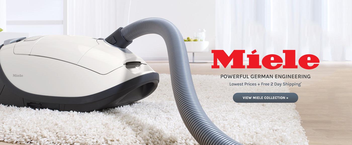 Vacuum Cleaners Parts Amp Repair Dallas Amp Garland Aaavacs